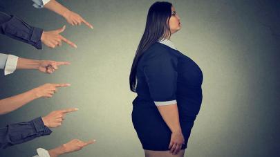 fat-shaming-woman